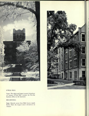 Page 14, 1964 Edition, University of North Alabama - Diorama Yearbook (Florence, AL) online yearbook collection