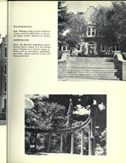 Page 15, 1964 Edition, University of North Alabama - Diorama Yearbook (Florence, AL) online yearbook collection