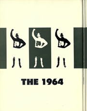 Page 6, 1964 Edition, University of North Alabama - Diorama Yearbook (Florence, AL) online yearbook collection