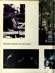 Page 12, 1966 Edition, University of North Alabama - Diorama Yearbook (Florence, AL) online yearbook collection