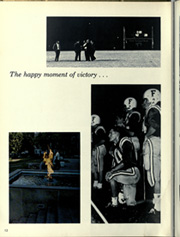 Page 16, 1966 Edition, University of North Alabama - Diorama Yearbook (Florence, AL) online yearbook collection