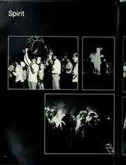 Page 14, 1969 Edition, University of North Alabama - Diorama Yearbook (Florence, AL) online yearbook collection
