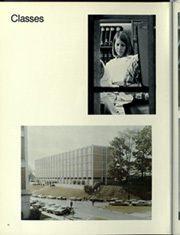 Page 16, 1969 Edition, University of North Alabama - Diorama Yearbook (Florence, AL) online yearbook collection