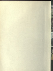 Page 4, 1969 Edition, University of North Alabama - Diorama Yearbook (Florence, AL) online yearbook collection