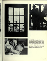 Page 7, 1969 Edition, University of North Alabama - Diorama Yearbook (Florence, AL) online yearbook collection