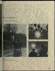 Page 11, 1976 Edition, University of North Alabama - Diorama Yearbook (Florence, AL) online yearbook collection