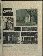 Page 13, 1976 Edition, University of North Alabama - Diorama Yearbook (Florence, AL) online yearbook collection