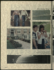 Page 14, 1976 Edition, University of North Alabama - Diorama Yearbook (Florence, AL) online yearbook collection