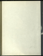 Page 4, 1976 Edition, University of North Alabama - Diorama Yearbook (Florence, AL) online yearbook collection