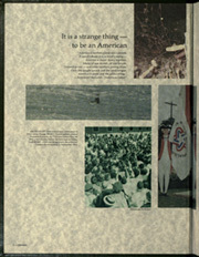 Page 6, 1976 Edition, University of North Alabama - Diorama Yearbook (Florence, AL) online yearbook collection