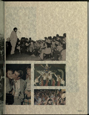 Page 9, 1976 Edition, University of North Alabama - Diorama Yearbook (Florence, AL) online yearbook collection