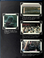 Page 10, 1978 Edition, University of North Alabama - Diorama Yearbook (Florence, AL) online yearbook collection