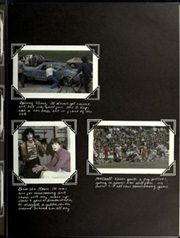 Page 11, 1978 Edition, University of North Alabama - Diorama Yearbook (Florence, AL) online yearbook collection