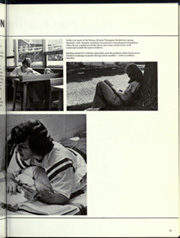 Page 17, 1978 Edition, University of North Alabama - Diorama Yearbook (Florence, AL) online yearbook collection