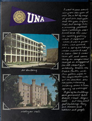 Page 6, 1978 Edition, University of North Alabama - Diorama Yearbook (Florence, AL) online yearbook collection