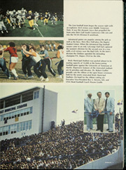 Page 13, 1981 Edition, University of North Alabama - Diorama Yearbook (Florence, AL) online yearbook collection