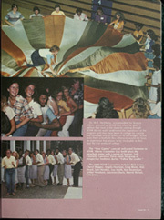 Page 17, 1981 Edition, University of North Alabama - Diorama Yearbook (Florence, AL) online yearbook collection