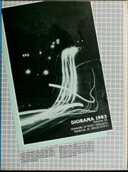 Page 5, 1983 Edition, University of North Alabama - Diorama Yearbook (Florence, AL) online yearbook collection