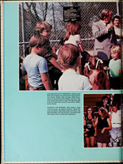 Page 6, 1983 Edition, University of North Alabama - Diorama Yearbook (Florence, AL) online yearbook collection