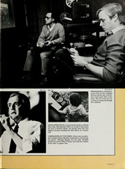 Page 7, 1985 Edition, University of North Alabama - Diorama Yearbook (Florence, AL) online yearbook collection