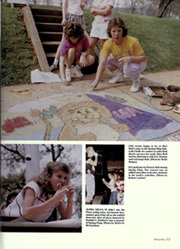 Page 17, 1988 Edition, University of North Alabama - Diorama Yearbook (Florence, AL) online yearbook collection