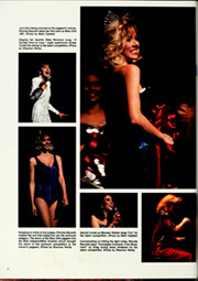Page 16, 1992 Edition, University of North Alabama - Diorama Yearbook (Florence, AL) online yearbook collection
