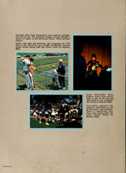 Page 4, 1994 Edition, University of North Alabama - Diorama Yearbook (Florence, AL) online yearbook collection