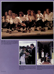 Page 16, 1995 Edition, University of North Alabama - Diorama Yearbook (Florence, AL) online yearbook collection