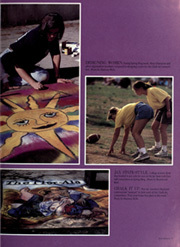 Page 7, 1995 Edition, University of North Alabama - Diorama Yearbook (Florence, AL) online yearbook collection