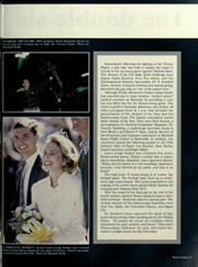 Page 15, 1996 Edition, University of North Alabama - Diorama Yearbook (Florence, AL) online yearbook collection