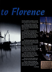 Page 19, 2004 Edition, University of North Alabama - Diorama Yearbook (Florence, AL) online yearbook collection