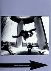 Page 9, 2004 Edition, University of North Alabama - Diorama Yearbook (Florence, AL) online yearbook collection