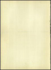 Page 14, 1933 Edition, Austin High School - Comet Yearbook (Austin, TX) online yearbook collection