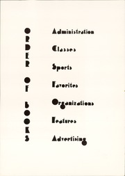 Page 9, 1940 Edition, Austin High School - Comet Yearbook (Austin, TX) online yearbook collection
