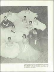 Page 11, 1958 Edition, Austin High School - Comet Yearbook (Austin, TX) online yearbook collection