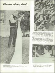 Page 16, 1958 Edition, Austin High School - Comet Yearbook (Austin, TX) online yearbook collection