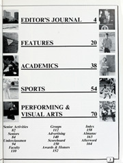 Page 7, 1985 Edition, Austin High School - Comet Yearbook (Austin, TX) online yearbook collection