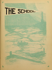 Page 13, 1931 Edition, Central High School - Panther Yearbook (Fort Worth, TX) online yearbook collection