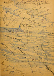 Page 3, 1931 Edition, Central High School - Panther Yearbook (Fort Worth, TX) online yearbook collection