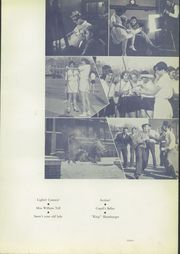 Page 17, 1933 Edition, Central High School - Panther Yearbook (Fort Worth, TX) online yearbook collection