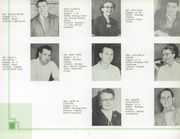 Page 11, 1956 Edition, Gooding High School - Toponis Yearbook (Gooding, IN) online yearbook collection