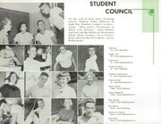 Page 12, 1956 Edition, Gooding High School - Toponis Yearbook (Gooding, IN) online yearbook collection