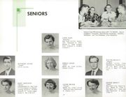 Page 14, 1956 Edition, Gooding High School - Toponis Yearbook (Gooding, IN) online yearbook collection