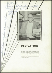 Page 7, 1959 Edition, Gooding High School - Toponis Yearbook (Gooding, IN) online yearbook collection