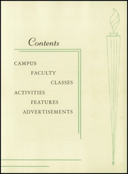 Page 11, 1937 Edition, Allentown Preparatory School - Alprescho Yearbook (Allentown, PA) online yearbook collection
