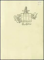 Page 5, 1937 Edition, Allentown Preparatory School - Alprescho Yearbook (Allentown, PA) online yearbook collection