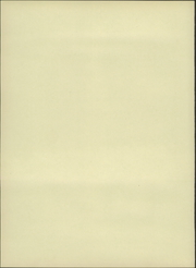 Page 4, 1952 Edition, Auburn High School - Maroon and Gold Yearbook (Auburn, PA) online yearbook collection