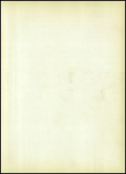 Page 3, 1959 Edition, Chestnut Hill Academy - Caerulean Yearbook (Chestnut Hill, PA) online yearbook collection