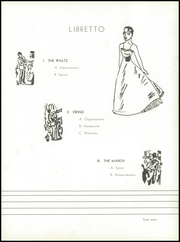 Page 11, 1939 Edition, Downington High School - Cuckoo Yearbook (Downington, PA) online yearbook collection