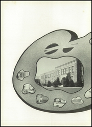 Page 8, 1942 Edition, Downington High School - Cuckoo Yearbook (Downington, PA) online yearbook collection